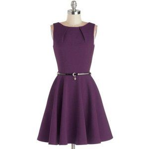 ISO: Luck Be A Lady Dress in Violet, UK 10/US 6